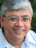 प्रो. राजीव कृष्ण सक्सेना - prof_rajeev_krishna_saxena