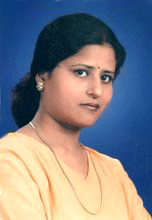 <b>sunita (shanoo</b>) August 13, 2007 at 12:55 PM - sunita_chotiya